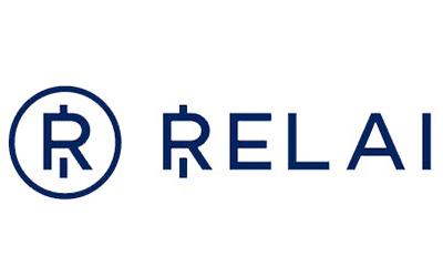 Relai.ch
