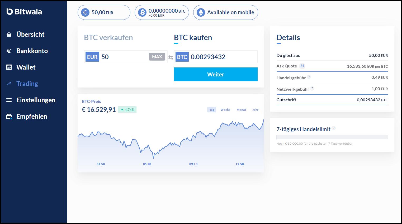 Schmutziges Geld Der große Irrtum um Bitcoin und Geldwäsche