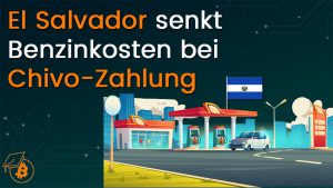 Chivo Benzin