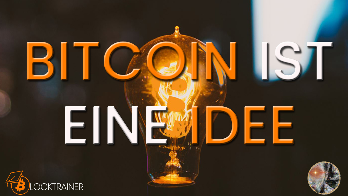 So verhindern Sie Doppelausgaben in Bitcoin