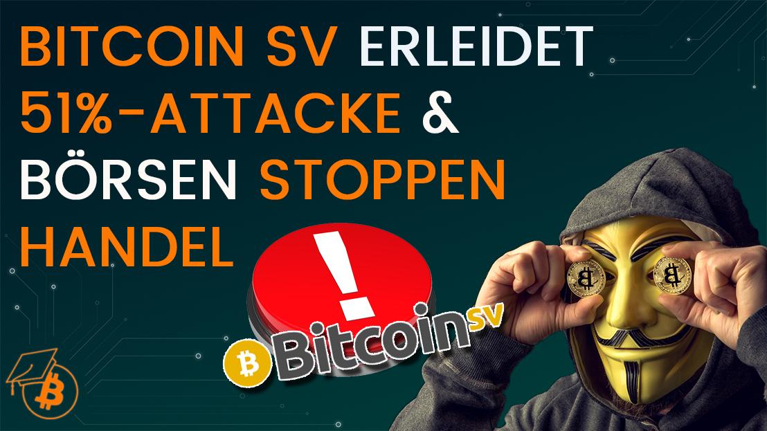 Bitcoin SV 51