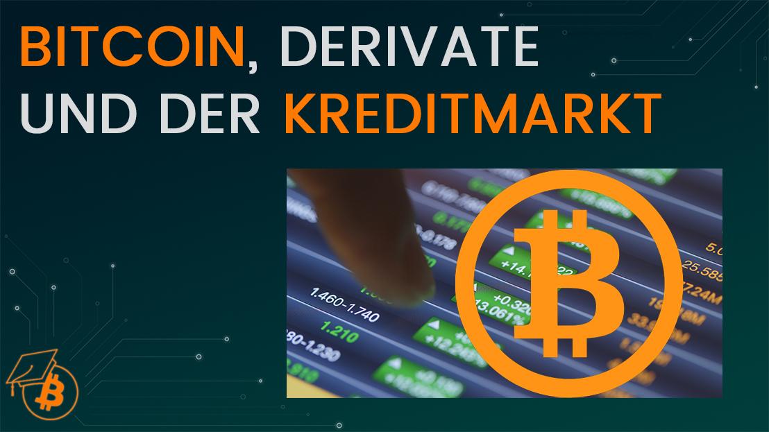 bedeutet bitcoin kereskedelem volt