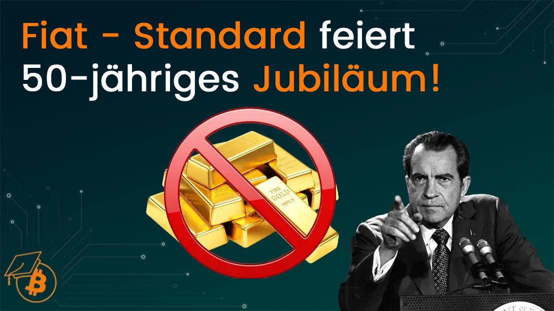 Fiat Standard Jubiläum