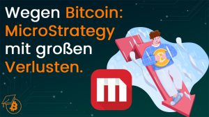 Microstrategy Verluste