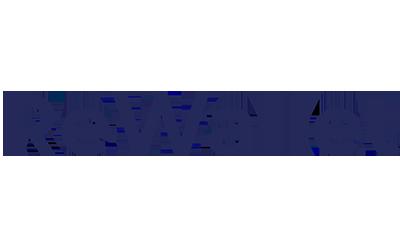 Rewallet