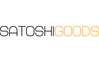 Satoshigoods