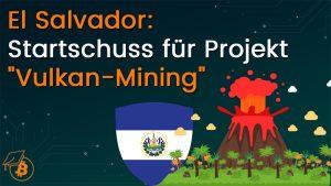 Mining Vulkan